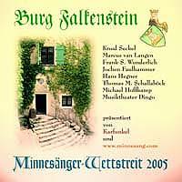 CD Falkenstein