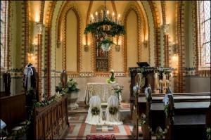 Schlosskapelle-Berlepsch