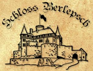 Banner_Schloss-Berlepsch
